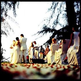 vestuvių-fotografavimas