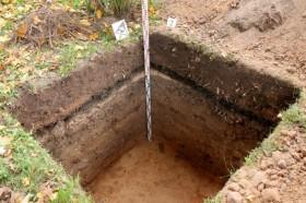 archeologiniai-tyrinėjimai