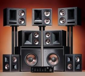 garso aparaturos nuoma