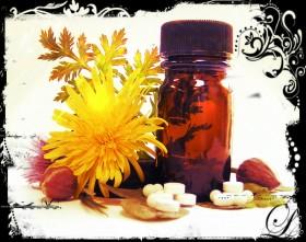 homeopatas