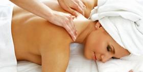 anticeliulitinis masažas Vilniuje