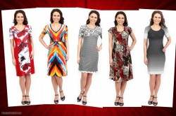 Dailios suknelės