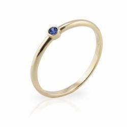 Sužadetuvių žiedai