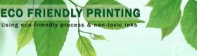Kasetės spausdintuvams